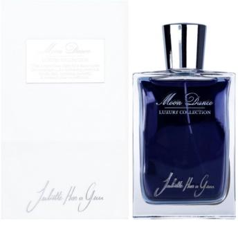 Juliette Has a Gun Moon Dance eau de parfum pour femme 75 ml