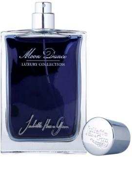Juliette has a gun Moon Dance parfumska voda za ženske 75 ml