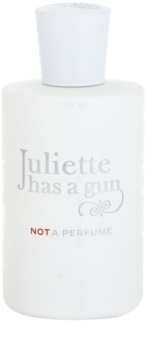 Juliette Has a Gun Not a Perfume eau de parfum para mujer 100 ml
