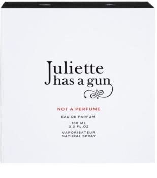 Juliette Has a Gun Not a Perfume parfémovaná voda pro ženy 100 ml