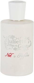 Juliette has a gun Juliette Has a Gun Not a Perfume woda perfumowana tester dla kobiet 100 ml