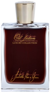 Juliette has a gun Juliette Has a Gun Oil Fiction eau de parfum unisex 75 ml