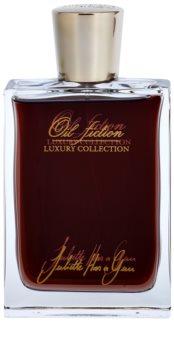 Juliette has a gun Oil Fiction eau de parfum unisex 75 ml
