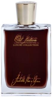 Juliette has a gun Oil Fiction eau de parfum unissexo