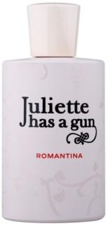 Juliette has a gun Juliette Has a Gun Romantina eau de parfum nőknek 100 ml