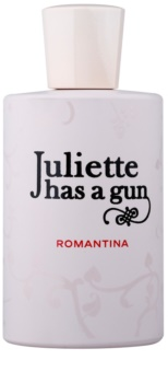 Juliette has a gun Juliette Has a Gun Romantina Parfumovaná voda pre ženy 100 ml
