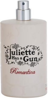 Juliette has a gun Juliette Has a Gun Romantina парфумована вода тестер для жінок 100 мл