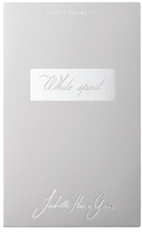 Juliette has a gun White Spirit Eau de Parfum for Women 75 ml