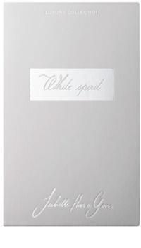 Juliette has a gun White Spirit parfémovaná voda pro ženy 75 ml