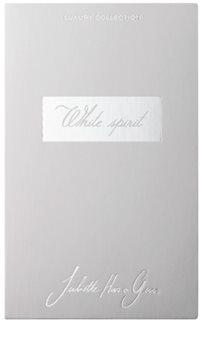 Juliette Has a Gun White Spirit woda perfumowana dla kobiet 75 ml
