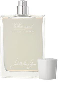Juliette has a gun Juliette Has a Gun White Spirit eau de parfum para mujer 75 ml
