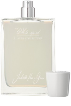 Juliette has a gun White Spirit Eau de Parfum voor Vrouwen  75 ml