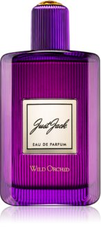 just jack wild orchid