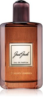 just jack italian leather