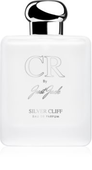just jack silver cliff
