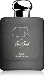 just jack tweed