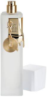 Justin Bieber Collector eau de parfum pour femme 100 ml