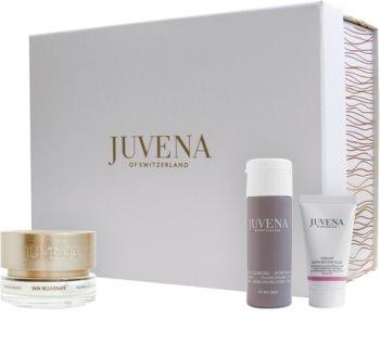 Juvena Skin Rejuvenate Delining lote cosmético I.