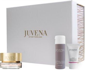 Juvena Skin Rejuvenate Lifting kozmetická sada I.