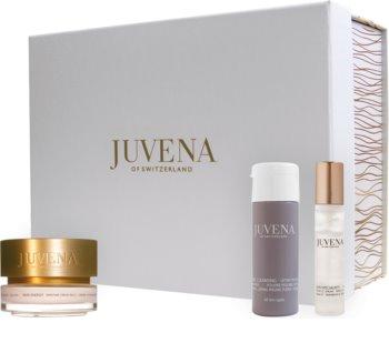 Juvena Skin Energy kozmetická sada I.