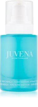 Juvena Skin Energy matirajoči fluid za zmanjšanje por