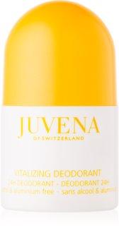 Juvena Vitalizing Body Deodorant Roll-on for Women 50 ml