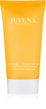 Juvena Vitalizing Body krema za roke za ženske 150 ml