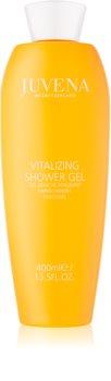 Juvena Vitalizing Body sprchový gél pre ženy 400 ml