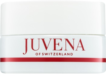 Juvena Rejuven® Men Anti-Falten Augencreme für Herren