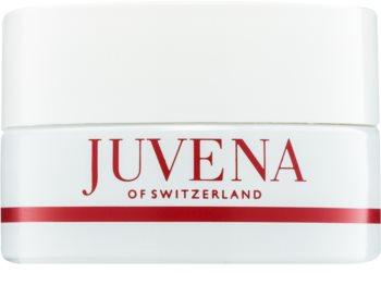 Juvena Rejuven® Men Anti-Wrinkle Eye Cream for Men