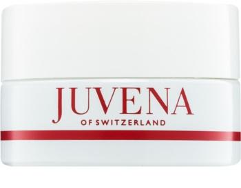 Juvena Rejuven® Men przeciwzmarszczkowy krem pod oczy dla mężczyzn