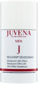 Juvena Rejuven® Men dezodorant bez dodatku soli aluminium 24 godz.