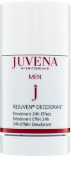 Juvena Rejuven® Men trdi dezodorant brez aluminijevih soli 24 ur