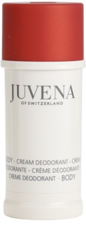 Juvena Body Care Antiperspirant Cream