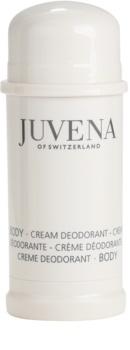 Juvena Body Care dezodorant w kremie