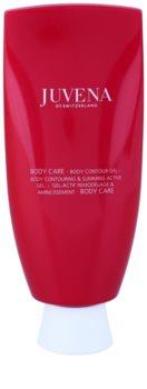 Juvena Body Care straffende reichhaltige Body lotion