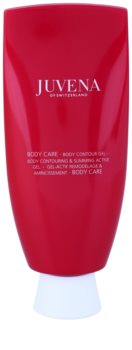 Juvena Body Care ujędrniająco-odżywcze mleczko do ciała