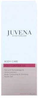 Juvena Body Care feszesítő és tápláló testápoló tej
