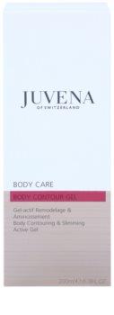 Juvena Body Care zpevňující a výživné tělové mléko