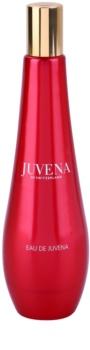 Juvena Body Care Pampering Body Spray