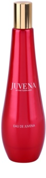 Juvena Body Care spray hidratante spray hidratante para corpo
