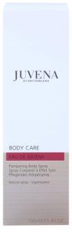 Juvena Body Care feuchtigkeitsspendendes Spray für den Körper