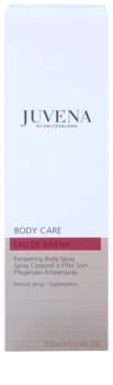 Juvena Body Care spray hidratant pentru corp
