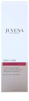 Juvena Body Care spray hidratante para el cuerpo