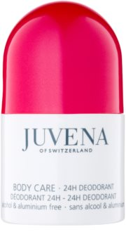 Juvena Body Care 24h Deodorant