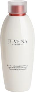 Juvena Body Care Body Oil For All Types Of Skin