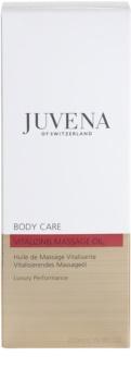 Juvena Body Care testápoló olaj minden bőrtípusra