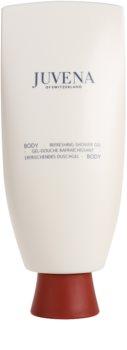 Juvena Body Care gel za prhanje za vse tipe kože