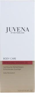 Juvena Body Care gel de ducha para todo tipo de pieles