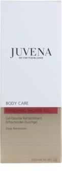 Juvena Body Care żel pod prysznic do wszystkich rodzajów skóry